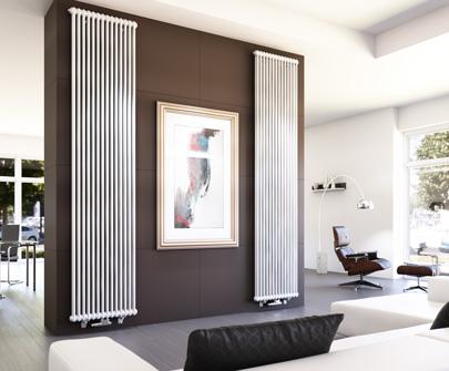 radiateur sanisitt comutherm. Black Bedroom Furniture Sets. Home Design Ideas